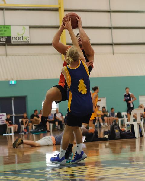 Jacaranda Basketball-442
