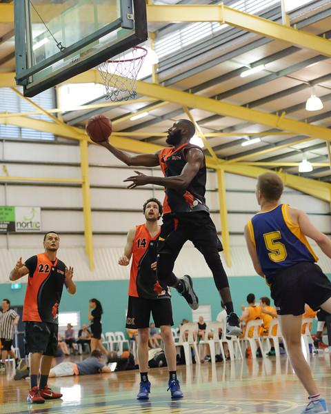 Jacaranda Basketball-461