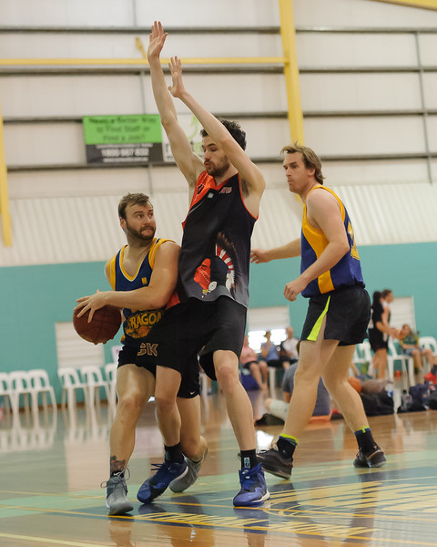 Jacaranda Basketball-349