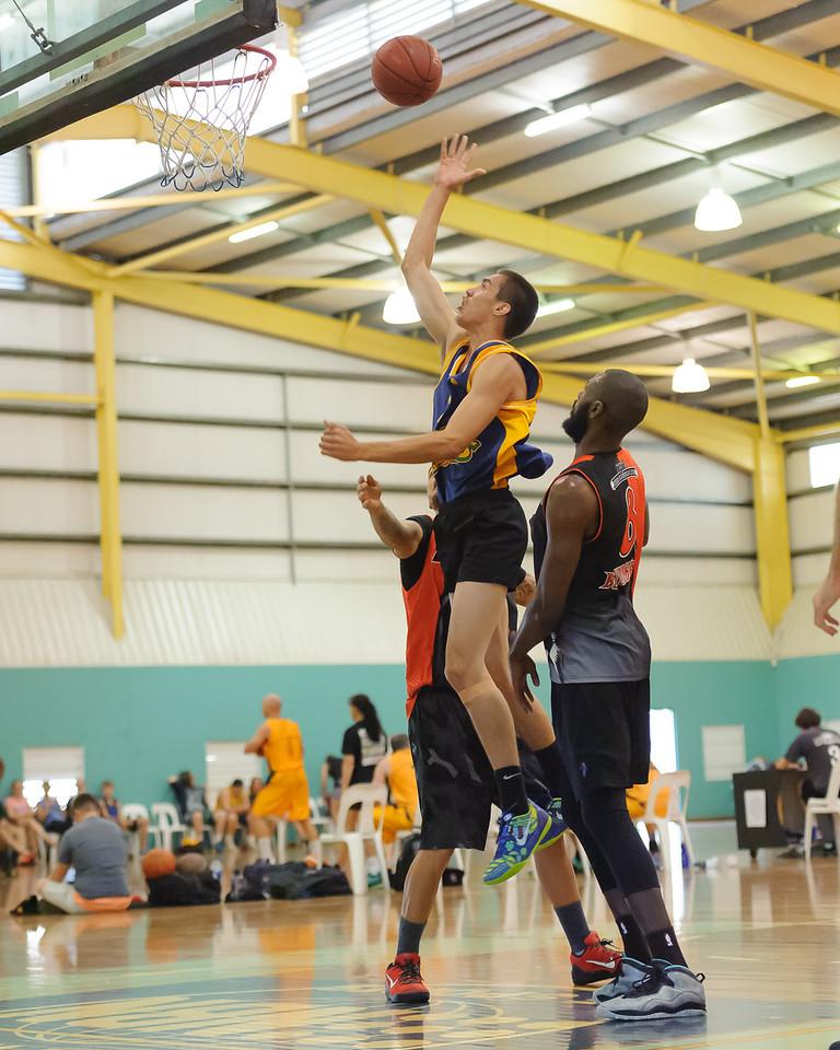 Jacaranda Basketball-383