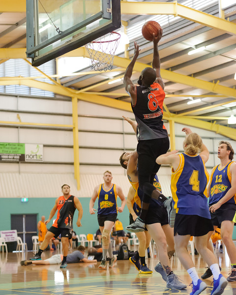 Jacaranda Basketball-419