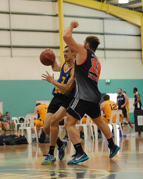 Jacaranda Basketball-373