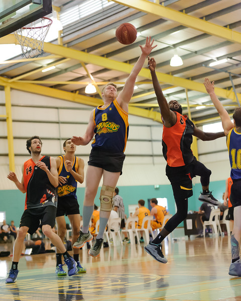 Jacaranda Basketball-454