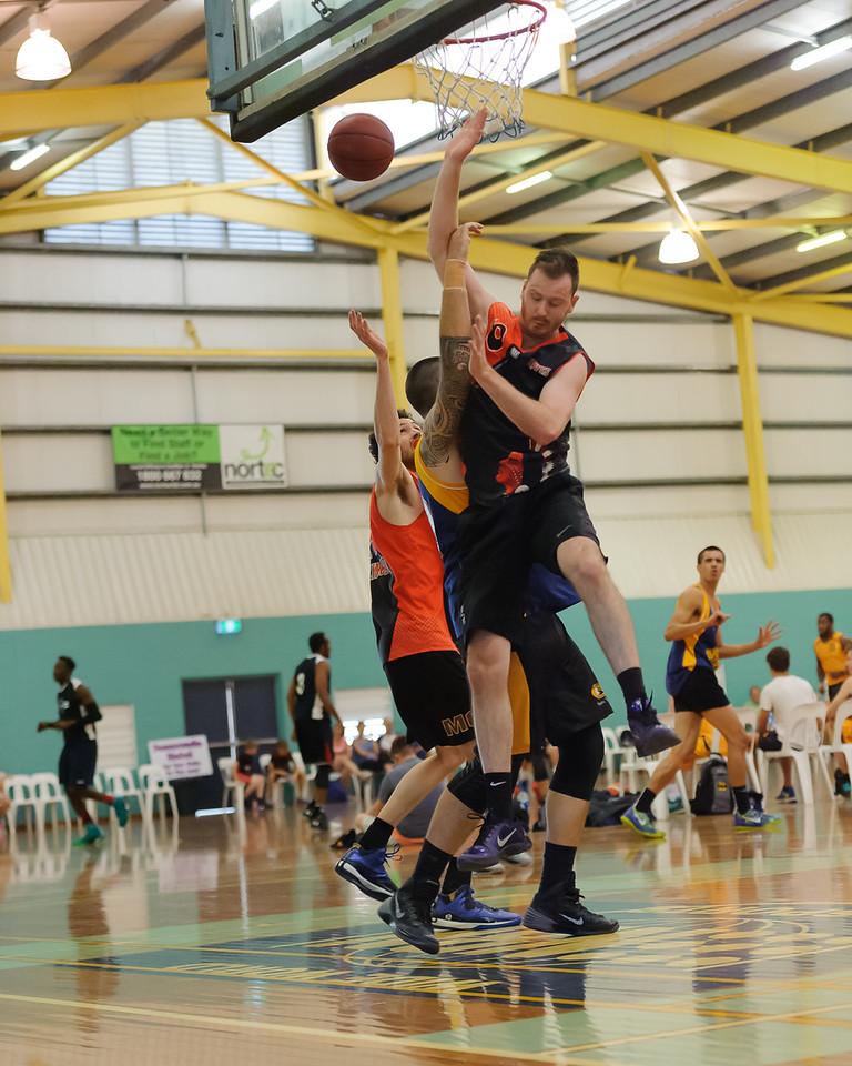 Jacaranda Basketball-370