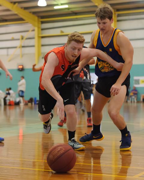 Jacaranda Basketball-441