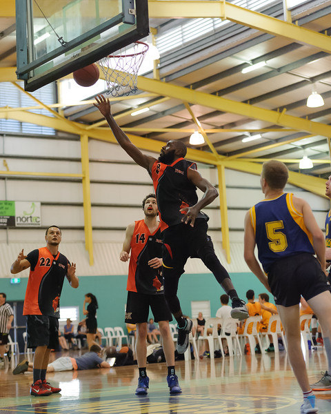Jacaranda Basketball-462