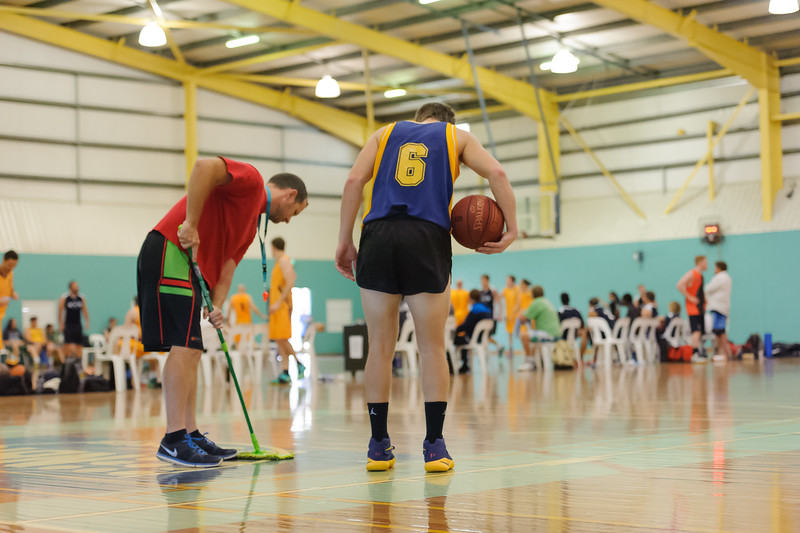 Jacaranda Basketball-406