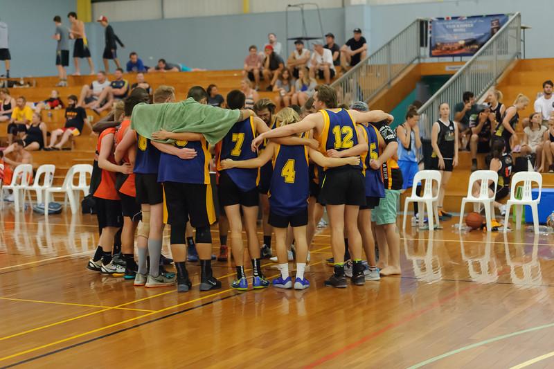 Jacaranda Basketball-473
