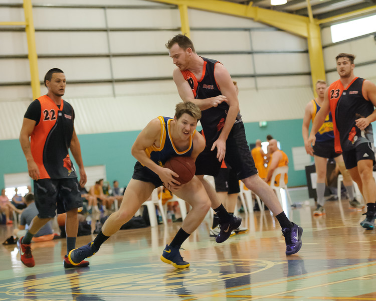 Jacaranda Basketball-393