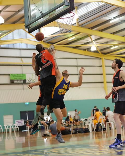 Jacaranda Basketball-357
