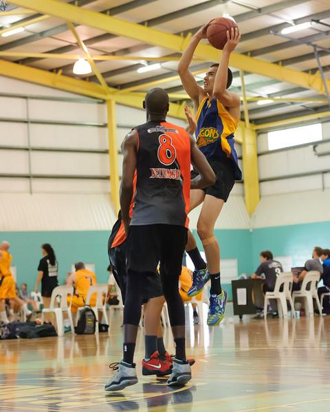 Jacaranda Basketball-380