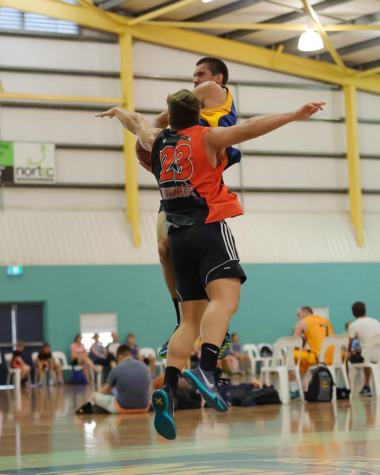 Jacaranda Basketball-377