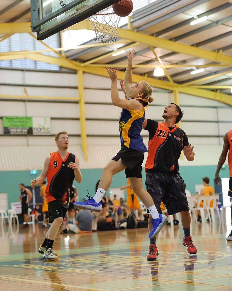 Jacaranda Basketball-403