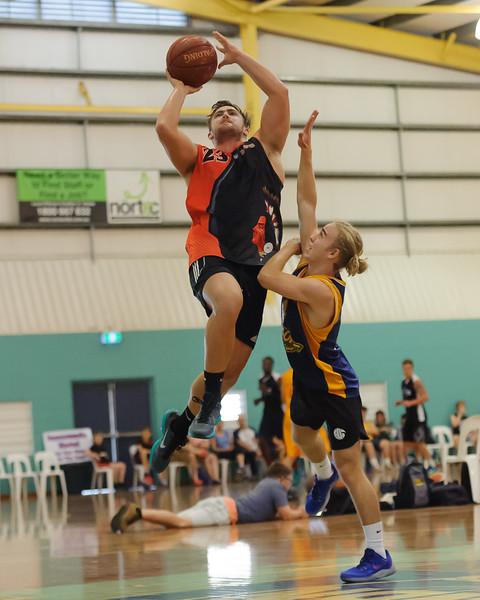 Jacaranda Basketball-444
