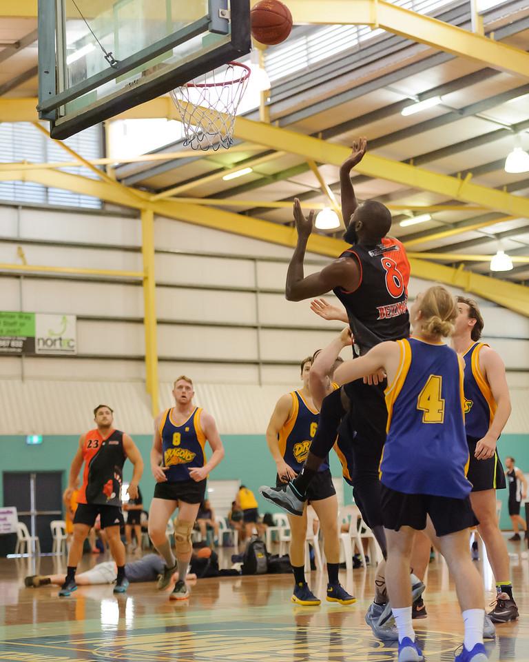 Jacaranda Basketball-422
