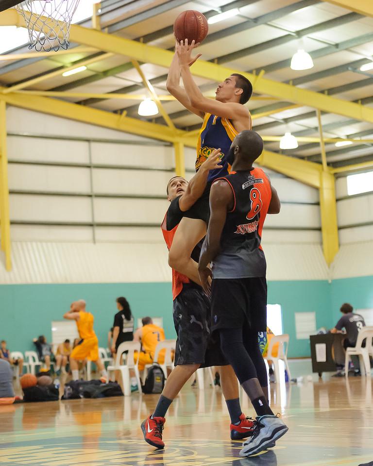 Jacaranda Basketball-379