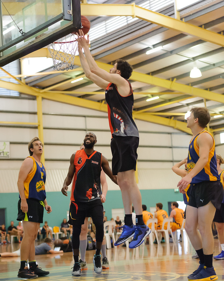 Jacaranda Basketball-427