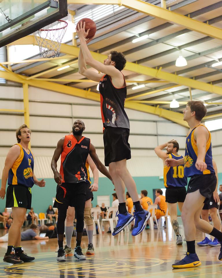 Jacaranda Basketball-428