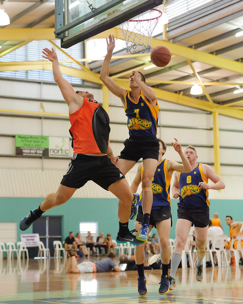 Jacaranda Basketball-469