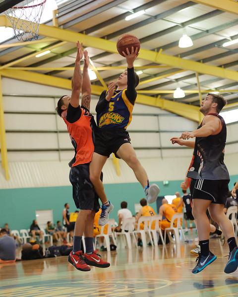 Jacaranda Basketball-397
