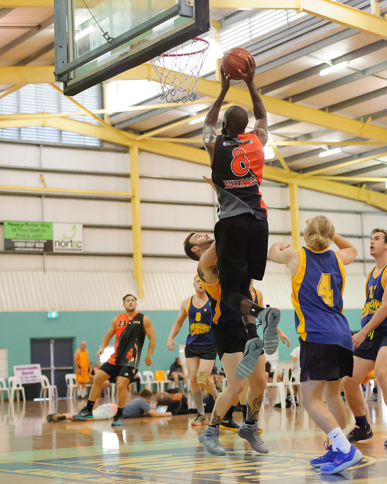 Jacaranda Basketball-420