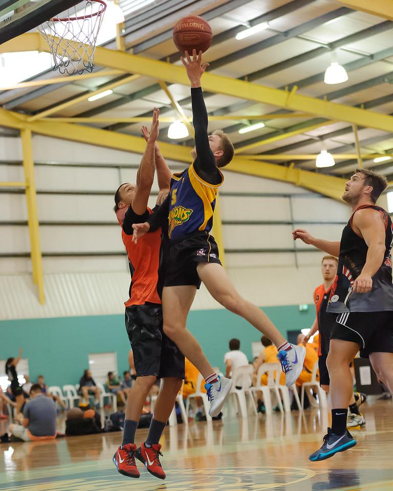 Jacaranda Basketball-399
