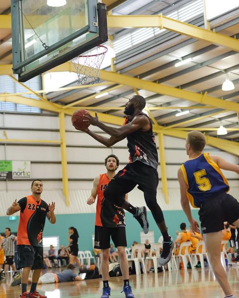 Jacaranda Basketball-459