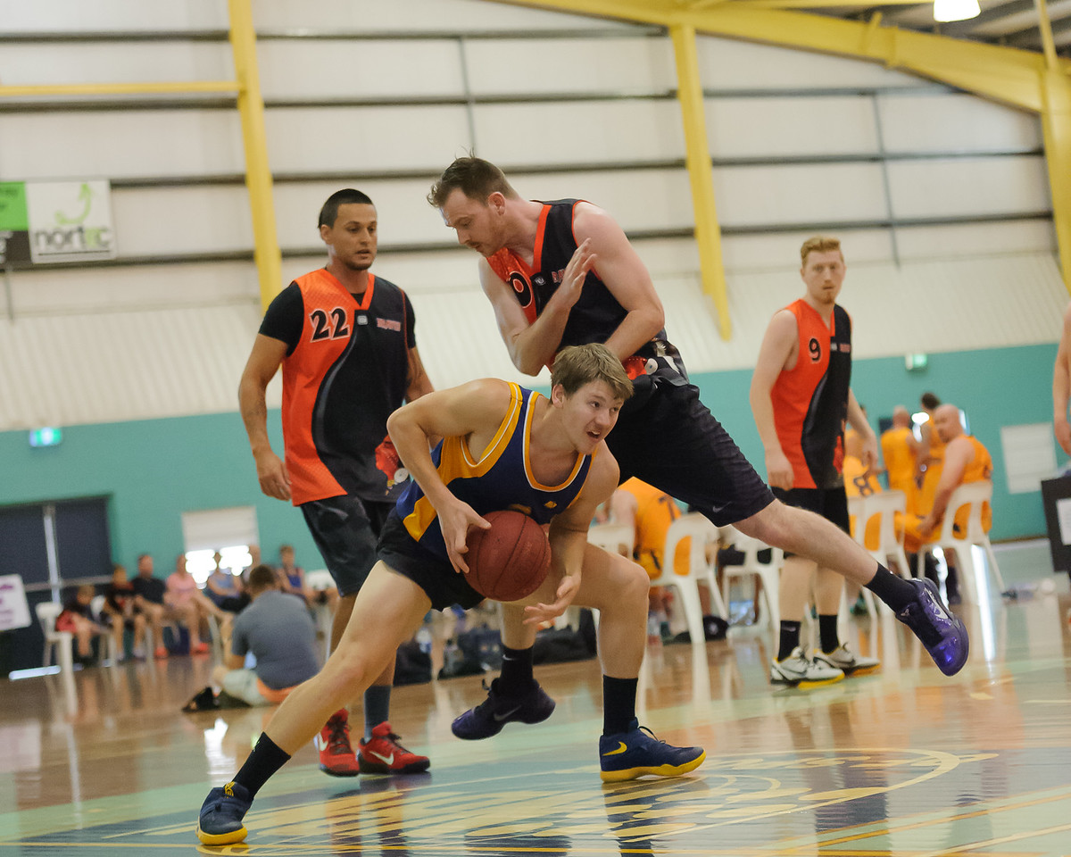 Jacaranda Basketball-394