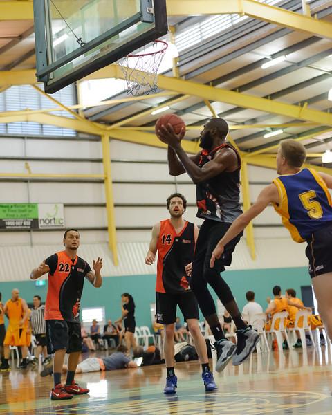 Jacaranda Basketball-460
