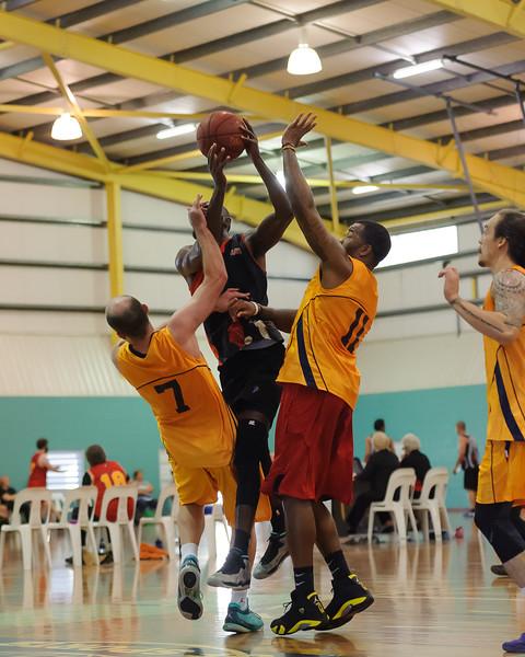 Jacaranda Basketball-582