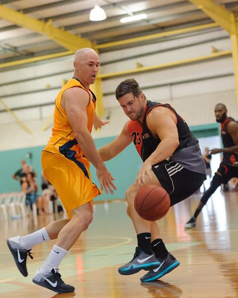 Jacaranda Basketball-616