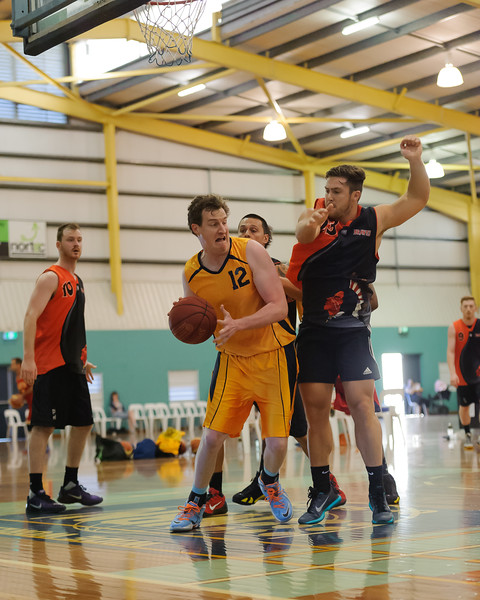 Jacaranda Basketball-523
