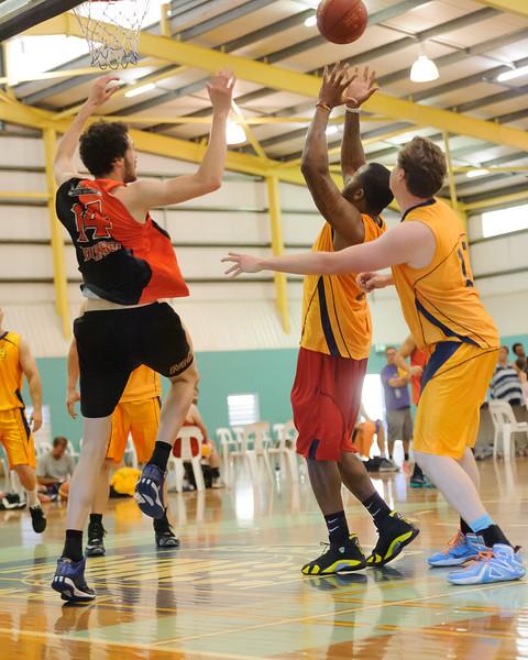 Jacaranda Basketball-622