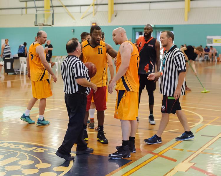 Jacaranda Basketball-8