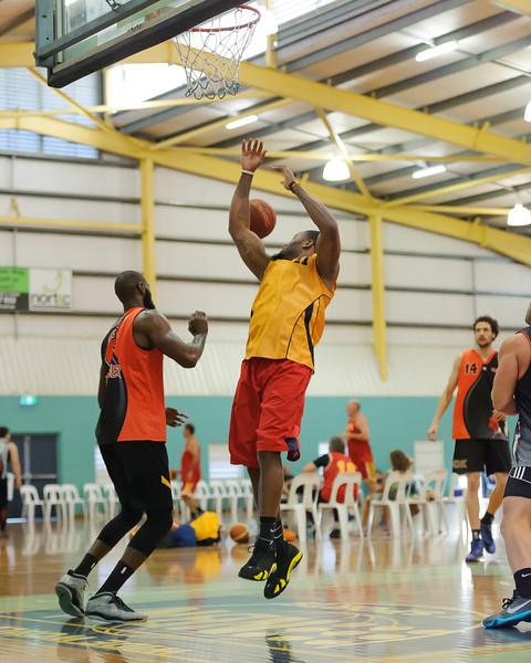 Jacaranda Basketball-486