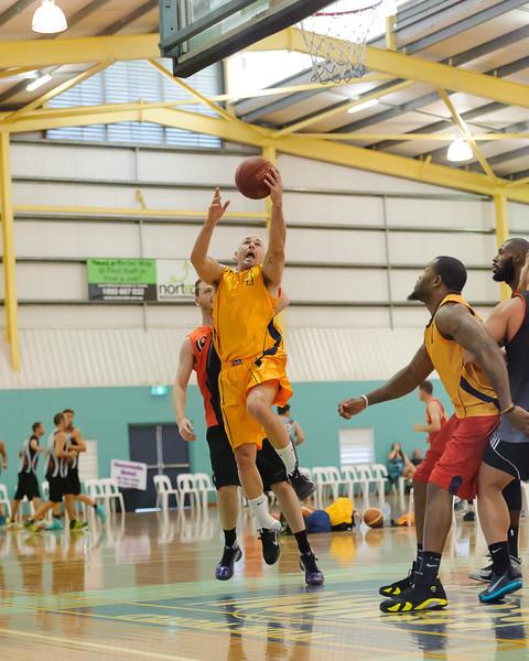 Jacaranda Basketball-480