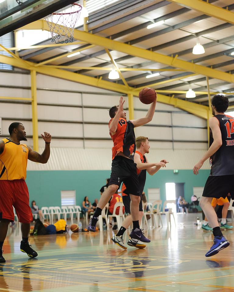 Jacaranda Basketball-502