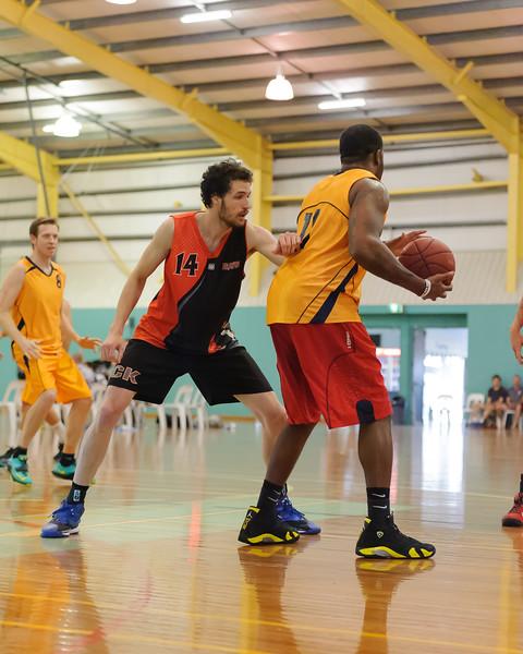 Jacaranda Basketball-543