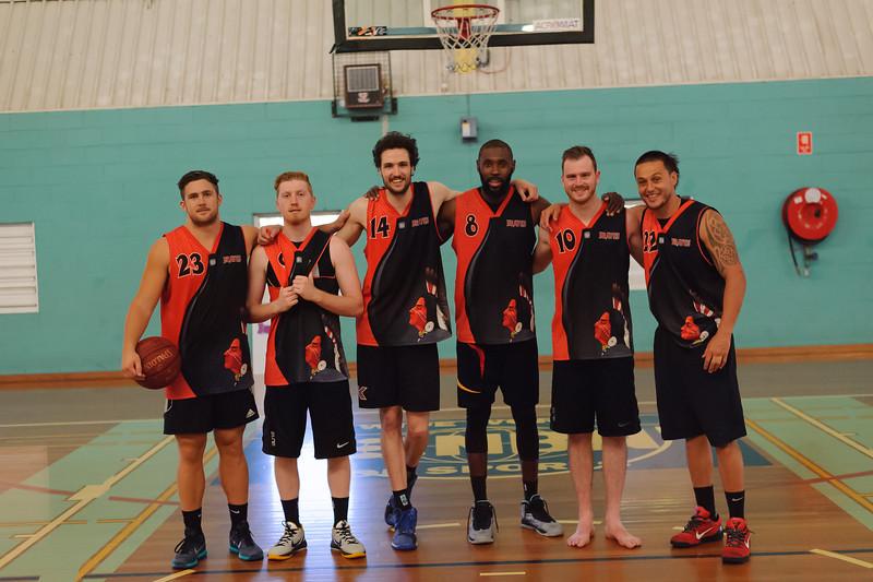 Jacaranda Basketball-25