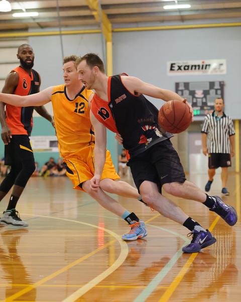 Jacaranda Basketball-621