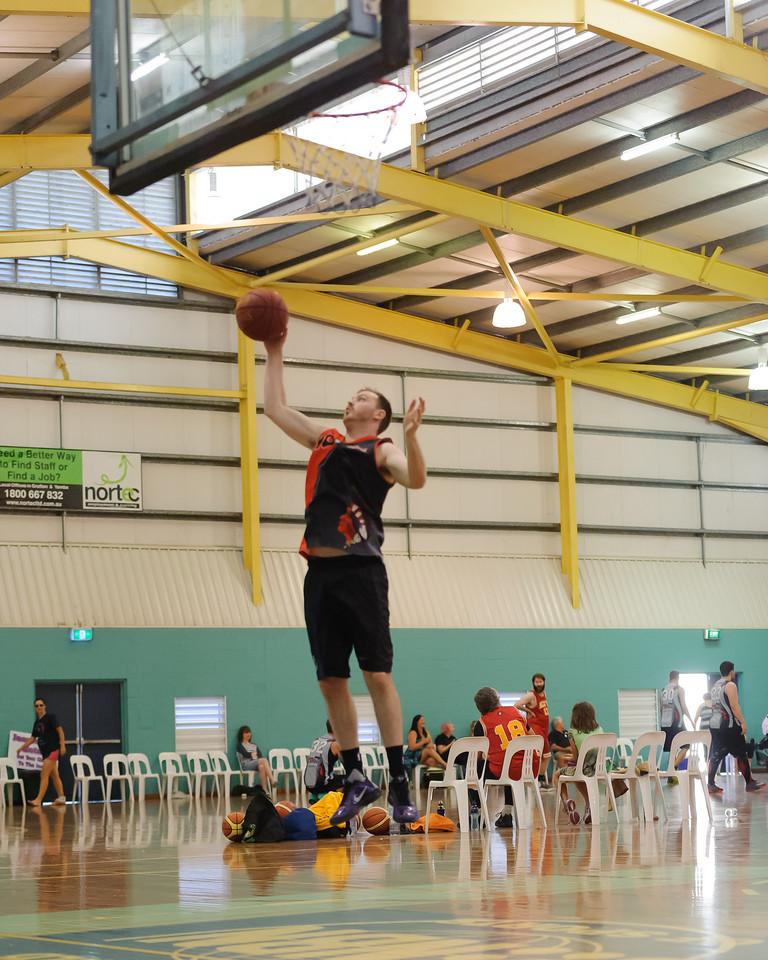 Jacaranda Basketball-478