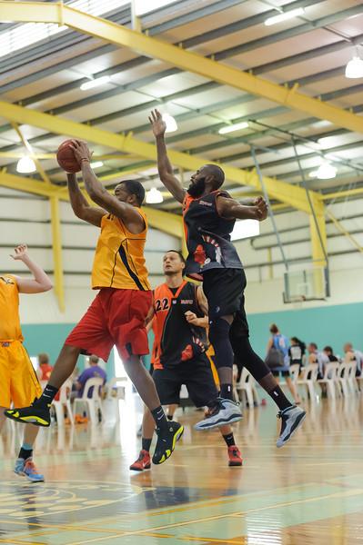 Jacaranda Basketball-589