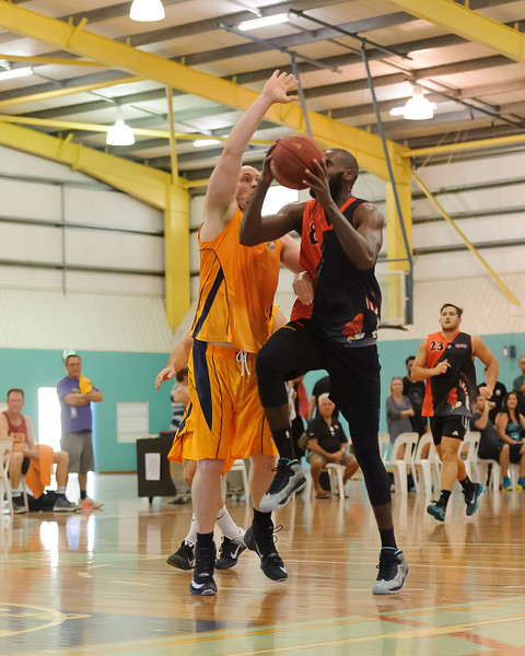 Jacaranda Basketball-626