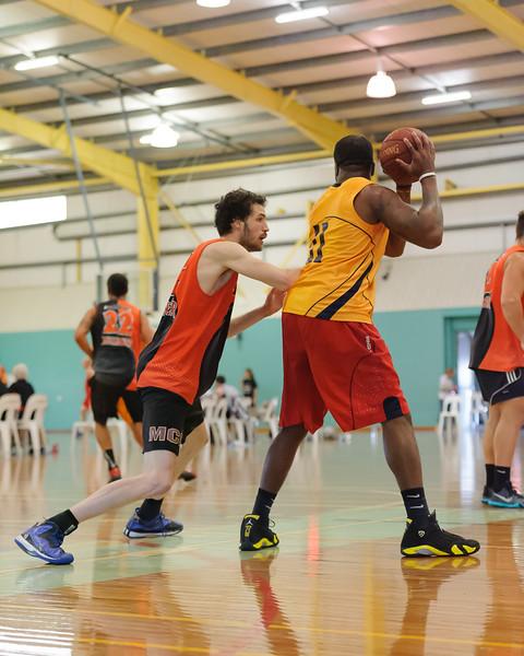 Jacaranda Basketball-531
