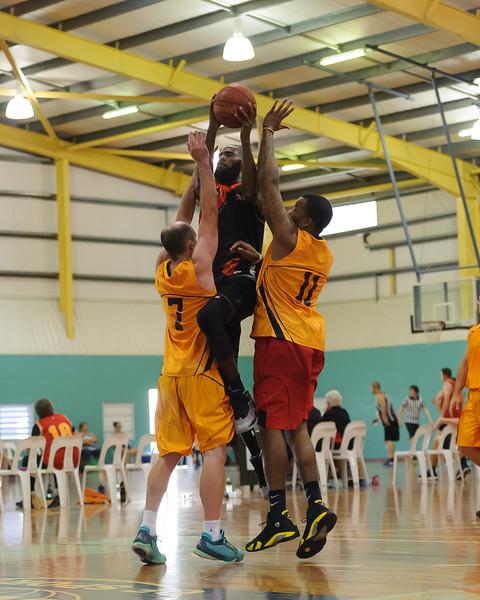 Jacaranda Basketball-580