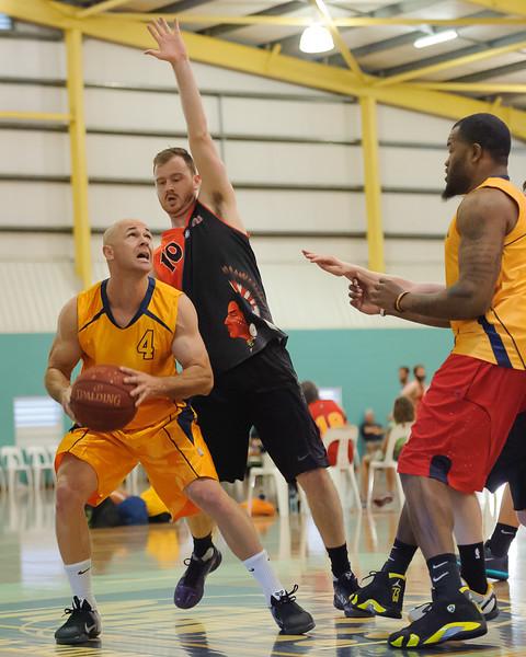 Jacaranda Basketball-495