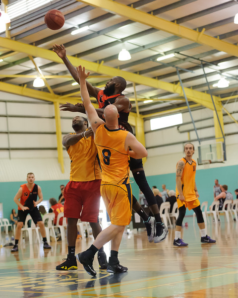 Jacaranda Basketball-561