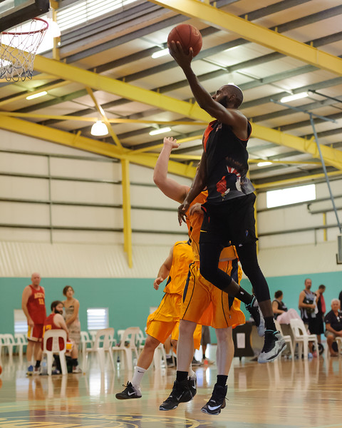 Jacaranda Basketball-630