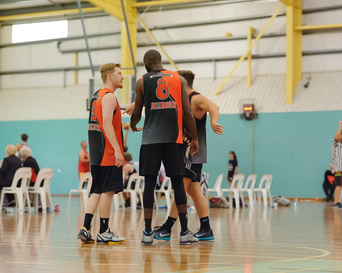 Jacaranda Basketball-477