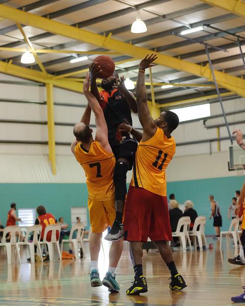 Jacaranda Basketball-581